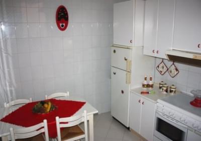Casa Vacanze Le Dimore Di Vincenzo